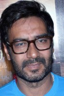 Ajay Devgan actor photos