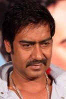 Ajay Devgan Latest Photo Gallery (11)