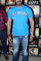 Ajay Devgan Latest Photo Gallery