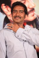 Ajay Devgan Latest Photo Gallery (2)
