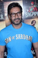 Ajay Devgan Latest Photo Gallery (3)