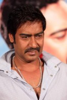 Ajay Devgan Latest Photo Gallery (4)