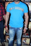 Ajay Devgan Latest Photo Gallery (5)
