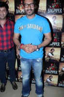 Ajay Devgan Latest Photo Gallery (6)