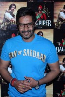Ajay Devgan Latest Photo Gallery (7)