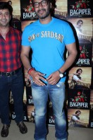 Ajay Devgan Latest Photo Gallery (9)
