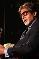 Amitabh Bachchan Latest Photos (1)