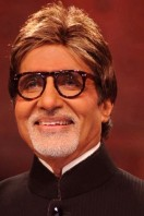Amitabh Bachchan Latest Photos