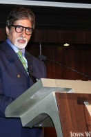 Amitabh Bachchan Latest Photos (2)