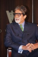 Amitabh Bachchan Latest Photos (3)