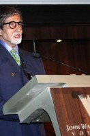 Amitabh Bachchan Latest Photos (4)