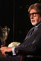 Amitabh Bachchan Latest Photos (5)