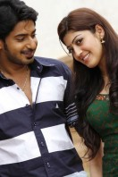 Angaraka Movie Stills (16)