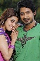 Angaraka Movie Stills (4)