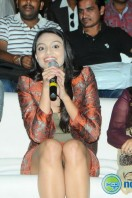Back Bench Student Audio Launch (12)