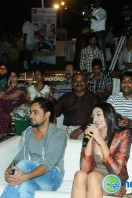 Back Bench Student Audio Launch (13)