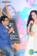 Back Bench Student Audio Launch (14)