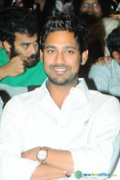 Back Bench Student Audio Launch (18)