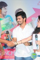Back Bench Student Audio Launch (20)