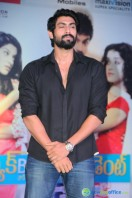 Back Bench Student Audio Launch (30)
