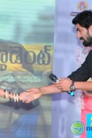 Back Bench Student Audio Launch (32)