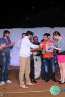 Back Bench Student Audio Launch (37)
