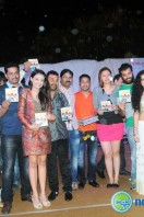 Back Bench Student Audio Launch (38)