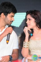 Back Bench Student Audio Launch (7)