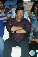 Back Bench Student Audio Launch (8)