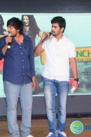 Back Bench Student Audio Launch (9)