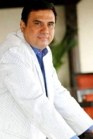 Boman Irani to do a Telugu Film