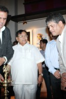 Boman Irani At Albus Atrum Photography Exhibition Photos gallery (1)