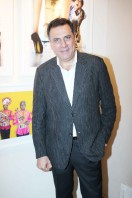 Boman Irani At Albus Atrum Photography Exhibition Photos gallery (10)