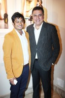 Boman Irani At Albus Atrum Photography Exhibition Photos gallery (11)