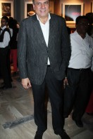 Boman Irani At Albus Atrum Photography Exhibition Photos gallery (12)
