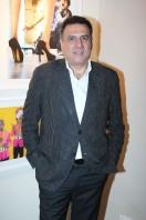 Boman Irani At Albus Atrum Photography Exhibition Photos gallery (13)