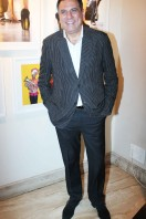 Boman Irani At Albus Atrum Photography Exhibition Photos gallery (15)