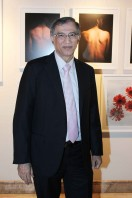 Boman Irani At Albus Atrum Photography Exhibition Photos gallery (18)