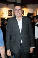 Boman Irani At Albus Atrum Photography Exhibition Photos gallery (5)