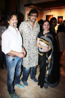 Boman Irani At Albus Atrum Photography Exhibition Photos gallery (6)