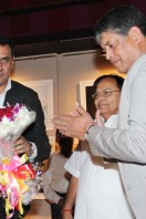 Boman Irani At Albus Atrum Photography Exhibition Photos gallery (7)