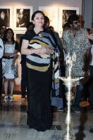 Boman Irani At Albus Atrum Photography Exhibition Photos gallery (8)