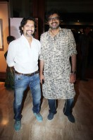 Boman Irani At Albus Atrum Photography Exhibition Photos gallery (9)