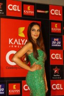 Celebrity Cricket League 3 Curtain Raiser Event Photos (10)