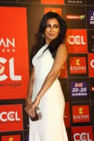 Celebrity Cricket League 3 Curtain Raiser Event Photos (14)
