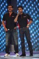 Celebrity Cricket League 3 Curtain Raiser Event Photos (21)