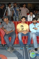 Chinna Cinema Movie Audio Release (13)