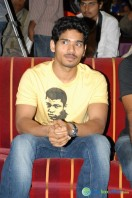 Chinna Cinema Movie Audio Release (14)