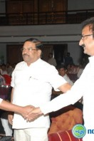 Chinna Cinema Movie Audio Release (16)