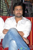 Chinna Cinema Movie Audio Release (17)